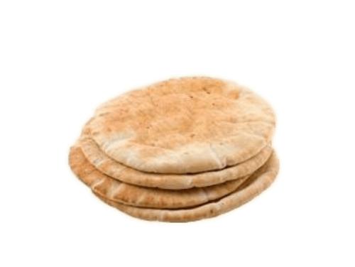 SUPPLEMENT: PITA BROOD